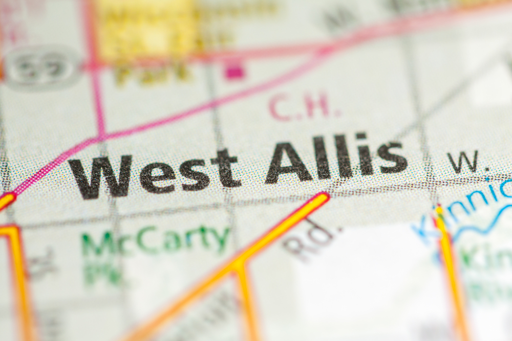 west-allis-ambulance-service